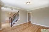 183 Clover Point Circle - Photo 8