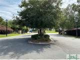208 Durham Park Way - Photo 37
