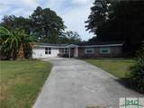 12450 Northwood Road - Photo 1