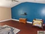 12450 Northwood Road - Photo 10