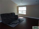 12450 Northwood Road - Photo 11
