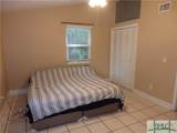 12450 Northwood Road - Photo 19