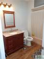 12450 Northwood Road - Photo 23