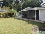 12450 Northwood Road - Photo 25