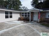 12450 Northwood Road - Photo 3