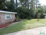 12450 Northwood Road - Photo 4