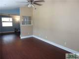 12450 Northwood Road - Photo 5