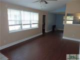 12450 Northwood Road - Photo 6