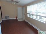 12450 Northwood Road - Photo 7