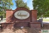 114 Ashwood Drive - Photo 43