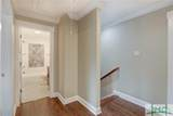 3104 Lincoln Street - Photo 25