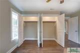 3104 Lincoln Street - Photo 40