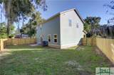 3104 Lincoln Street - Photo 49