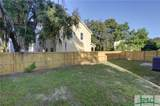 3104 Lincoln Street - Photo 50