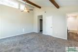 7204 Tropical Way - Photo 20