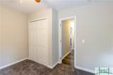 7204 Tropical Way - Photo 23