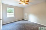 7204 Tropical Way - Photo 24