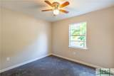 7204 Tropical Way - Photo 26