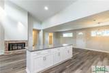7204 Tropical Way - Photo 8