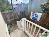 1601 Lincoln Street - Photo 10