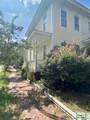 1601 Lincoln Street - Photo 2