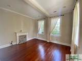 1601 Lincoln Street - Photo 4