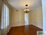 1601 Lincoln Street - Photo 5