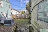 1120 38th Street - Photo 46