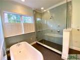 13 Silver Oak Court - Photo 12
