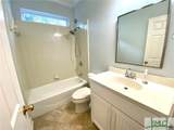 13 Silver Oak Court - Photo 14