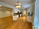 13 Silver Oak Court - Photo 5