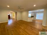 13 Silver Oak Court - Photo 6