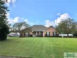 444 Peachtree Drive - Photo 1