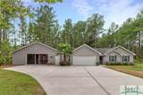 2556 Little Mccall Road - Photo 1