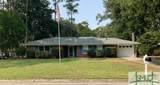 114 Stafford Road - Photo 1