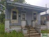 1113 Gwinnett Street - Photo 1