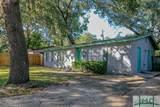 48 Kandlewood Drive - Photo 1