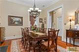 507 Broughton Street - Photo 11