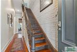 507 Broughton Street - Photo 3
