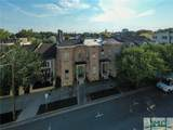 507 Broughton Street - Photo 37