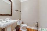 120 Sweet Bailey Cove - Photo 23