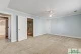 120 Sweet Bailey Cove - Photo 31