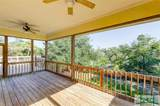 120 Sweet Bailey Cove - Photo 7