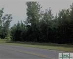 0 Clyo Kildare (1) Road - Photo 3