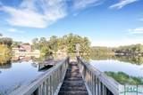 442 Lake Rosalind Drive - Photo 2