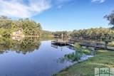 442 Lake Rosalind Drive - Photo 36
