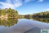 442 Lake Rosalind Drive - Photo 39