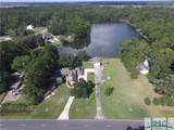 442 Lake Rosalind Drive - Photo 42