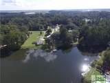 442 Lake Rosalind Drive - Photo 43