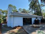4625 Oakview Drive - Photo 4